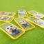เคส iPhone 5/5s Minione ลดเหลือ 45 บาท ปกติ 250 บาท thumbnail 5