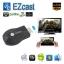 ตัวแปลงสัญญาณภาพ มือถือ/แท็บแล็ต ขึ้นจอ ทีวี ผ่าน WIFI EZCast HDMI Dongle For TV thumbnail 1