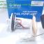 (Zoomer x) ชุดปั๊มน้ำมันเชื้อเพลิง Honda Zoomer X งานเกรดเอ thumbnail 1