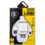ชุดชาร์จ Remax 2in1 รุ่น RP-U12m (ที่ชาร์จ + สายชาร์จ Micro) ราคา 120 บาท ปกติ 300 บาท thumbnail 2