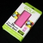 Power Bank GOLF 5000 mAh Tiger 26 thumbnail 3