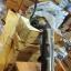 ท่อไอเสีย Honda Wave 110 i ปี 2012 งานไต้หวัน เกรด เอ thumbnail 2