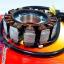 (Honda) ชุดฟินคอล์ย Honda NSR 150 งานเกรดเอ thumbnail 2