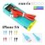 สายชาร์จ iPhone 5/6/7 ELOOP Data Cable EL-002i แท้ ราคา 59 บาท ปกติ 190 บาท thumbnail 1