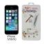 ฟิล์มกระจก iPhone 5 | ฟิล์มกระจก iPhone 5s/5c/SE 9MC thumbnail 2