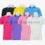 เสื้อโปโลชาย S SPEED S915 ราคา 159-179 บาท ปกติ 530 บาท thumbnail 17