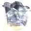 (Wave 125 R) โคมไฟหน้า Honda Wave 125 R แท้ thumbnail 2