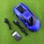 ลำโพง บลูทูธ SODO Wireless Car Speaker ราคา 395 บาท ปกติ 930 บาท thumbnail 5