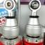 (N-Max155)โช้คอัพหลังคู่ YSS รุ่น New G-Plus สำหรับ Yamaha N-Max 155 thumbnail 4