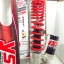 (Click 125i) โช้คอัพหลังเดี่ยว YSS รุ่น New C Euro สำหรับ Honda Click 125 i,Zoomer X thumbnail 6