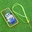 เคส iPhone 5/5s Minione ลดเหลือ 45 บาท ปกติ 250 บาท thumbnail 3