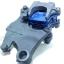 (Honda) ชุดคาลิปเปอร์เบรคหลัง Honda CBR 500 แท้ thumbnail 6