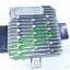 กล่อง ECU Honda Click 125 i รหัส K60F-T01-TH01(ไฟหน้า LED) แท้ thumbnail 2