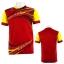 เสื้อกีฬา S SPEED S452 ราคา 99-109 บาท ปกติ 320 บาท thumbnail 8