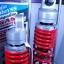 (PCX)โช้คอัพหลังคู่ YSS รุ่น Z-OFFSET(XL) หูเยื้อง สำหรับ Honda PCX 125,PCX150 thumbnail 3