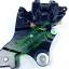 ชุดปั๊มดิสค์เบรคหลัง Yamaha YZF R15 แท้ thumbnail 4