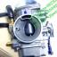 คาร์บูเรเตอร์ Honda CBR 150 แท้ thumbnail 4