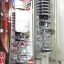(PCX)โช้คอัพหลังคู่ YSS รุ่น Z-OFFSET(XL) หูเยื้อง สำหรับ Honda PCX 125,PCX150 thumbnail 18