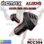 ที่ชาร์จในรถ REMAX ALIENS 3USB RCC304 ราคา 119 บาท ปกติ 330 บาท thumbnail 1