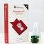Raspberry Pi Camera v2 - 8MP (Official Product - Element 14) thumbnail 1