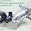 (Honda) ชุดคอท่อไอดี พร้อม หัวฉีดและฝาครอบหัวฉีด Honda New Click 125 i (K59) แท้ thumbnail 3