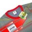 เสื้อกีฬา S SPEED S453 ลดเหลือ 109-119 บาท ปกติ 350 บาท thumbnail 2