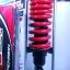 (NSR 150 RR)โช้คอัพหลังเดี่ยว YSS สำหรับ Honda NSR 150 R (สปริงแดง) thumbnail 3