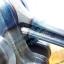 ข้อเหวี่ยง Honda CBR 300 แท้ thumbnail 4