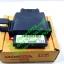 (Honda) กล่อง ECM Honda Click 110 i version 2 แท้ thumbnail 1