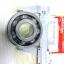(Honda) ลูกปืนข้างข้อเหวี่ยง Honda Wave 110 i ,Wave 125,MSX125 (63/22) thumbnail 4