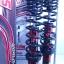 (Wave)โช้คอัพหลังคู่ YSS รุ่น Top Up สำหรับ Honda Wave thumbnail 8