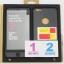 เคส+ฟิล์มกระจก iPhone 6 Plus Remax 0.3mm 360 degree Slim case with Tempered Glass ราคา 175 บาท ปกติ 440 บาท thumbnail 6