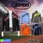 เสื้อวอร์มพิมพ์ลาย S SPEED S684 ลดเหลือ 315-345 บาท ปกติ 860 บาท thumbnail 1