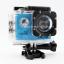 กล้องติดรถจักรยานยนต์-กีฬา SJ4000 SJCAM Sports HD DV WiFi ของแท้ ราคา 2,590 บาท ปกติ 7,200 บาท thumbnail 2