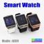 นาฬิกาโทรศัพท์ Smart Watch DZ09 Phone Watch ลดเหลือ 500 บาท ปกติ 3,840 บาท thumbnail 1