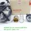 คาร์บูเรเตอร์ Honda Dash 125 แท้ thumbnail 11