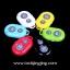 รีโมทถ่ายรูปไร้สาย AB Shutter 3 Bluetooth remote shutter Ashutb AB-S3 ลดเหลือ 69 บาท ปกติ 650 บาท thumbnail 2