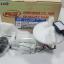 (Spark 115 i) ชุดปั๊มน้ำมันเชื้อเพลิง Yamaha Spark 115 i งานเกรดเอ thumbnail 2