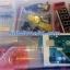 Arduino UNO R3 (แท้ Made in Italy) + Starter Kit 3 + Book Set (ETT+AppSoftTech) thumbnail 4