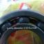 ลูกปืนข้างข้อเหวี่ยง Honda Sonic 125, CBR 150 แท้ thumbnail 5