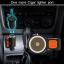 ที่ชาร์จในรถ Bluetooth Car Charger BC-09 ลดเหลือ 360 บาท ปกติ 900 บาท thumbnail 7