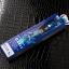 สายชาร์จ Micro USB การ์ตูน thumbnail 7