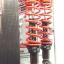 (Wave 110 i) โช้คอัพหลังคู่ YSS รุ่น DTG (ไฮบริด) สำหรับ Honda Wave 110 i,CZ-i thumbnail 3