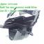 (Honda) โคมไฟหน้า Honda CB300Fแท้ thumbnail 8