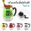 แก้วชงเครื่องดื่มอัตโนมัติ SELF STIRRING MUG ไซส์ M ราคา 240 บาท ปกติ 600 บาท thumbnail 1