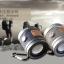 ลำโพง บลูทูธ Remax RB-M5 Bluetooth Speaker ลดเหลือ 569 บาท ปกติ 1,470 บาท thumbnail 8
