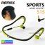 หูฟัง Remax Sport wired headset รุ่น S15 ลดเหลือ 275 บาท ปกติ 690 บาท thumbnail 1