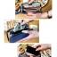 กระเป๋าสตางค์ thumbnail 11