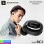หูฟัง บลูทูธ BOROFONE BC3 ราคา 265 บาท ปกติ 665 บาท thumbnail 1