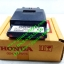 (Honda) กล่อง ECM Honda CRF 250 L แท้ thumbnail 3